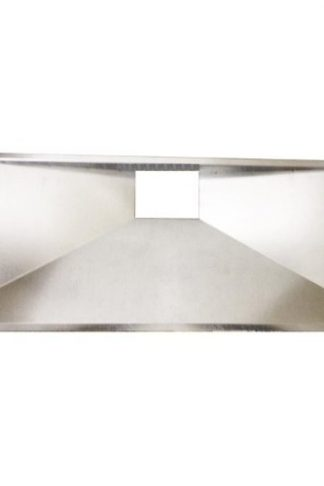 50000822 Grease Pan for Select Vermont Castings Gas Grill Models