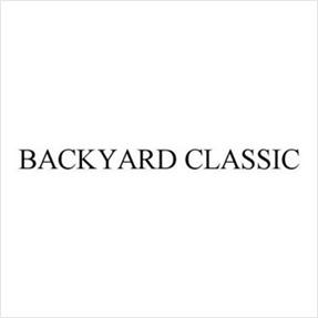 Backyard Classic