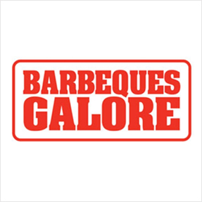 Barbeques Galore