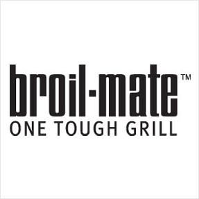 Broil Mate