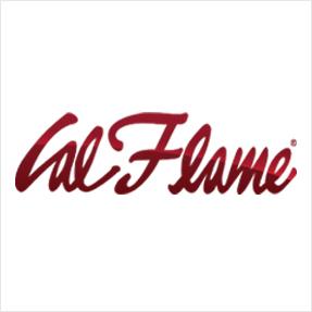Calflame