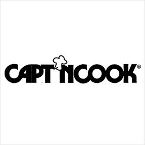 Captn Cook