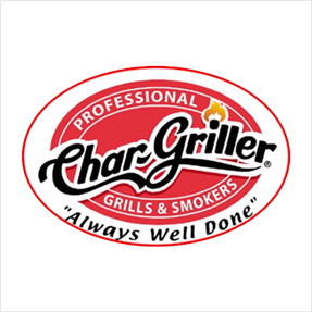 Chargriller