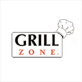 Grill Zone