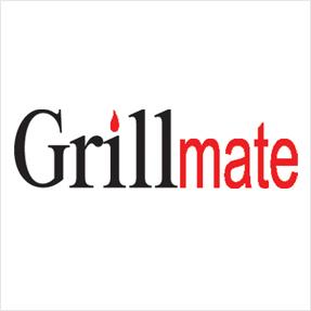 Grillmate