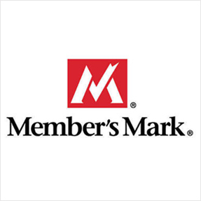 Members Mark