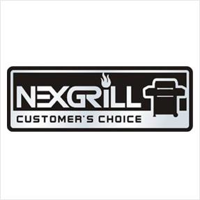 Nexgrill
