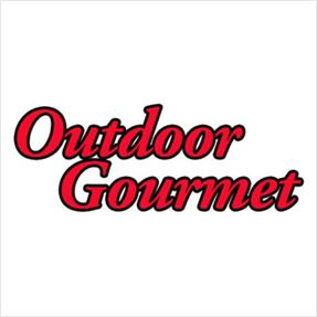 Outdoor Gourmet