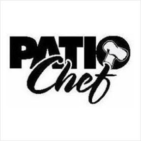 Patio Chef