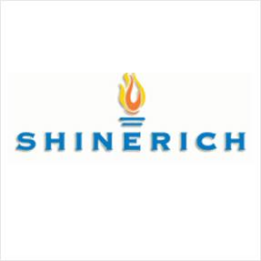 Shinerich
