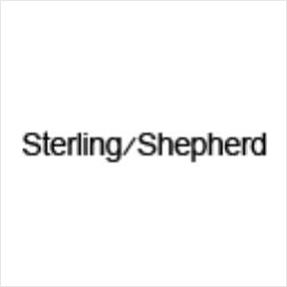 Sterling Shepherd