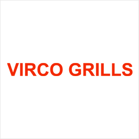 Virco
