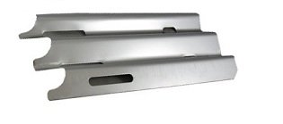 Vermont Castings Grill Heat Plate 20304959 OEM