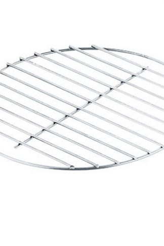 Cooking Grid for All Grill Brands