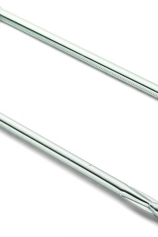 Weber 7507 Stainless-Steel Burner Tube Set