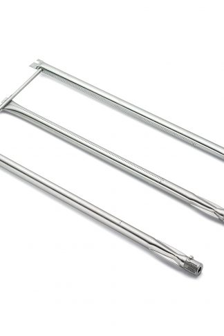 Weber 7508 Stainless-Steel Burner Tube Set