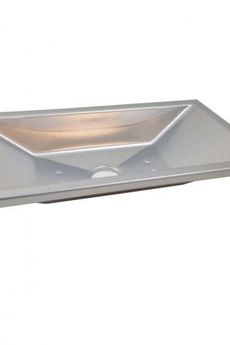 Weber-Stephens Pro Weber 85897 Gas Grill Grease Tray Genuine Original Equipment Manufacturer (OEM) part for Weber & Kenmore