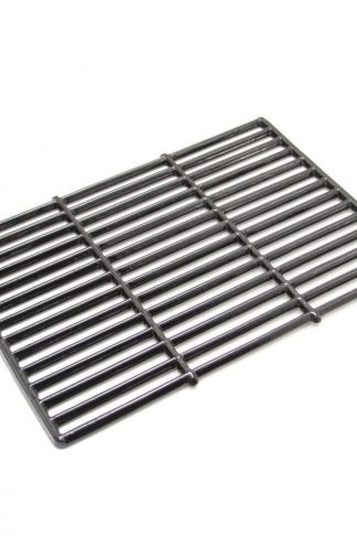 Bbq Galore Grand Hall Usa PS0013 Gas Grill Cooking Grate Genuine Original Equipment Manufacturer (OEM) part