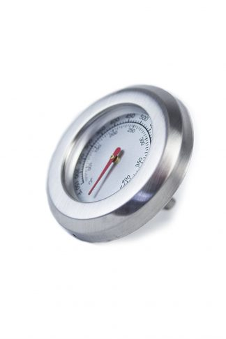 Dyna-Glo 102-02005 Temperature Gauge