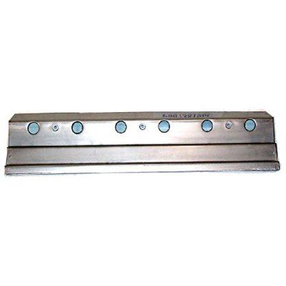 Front Bowl Panel P00738196C