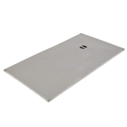 Kenmore 41100016 Gas Grill Grease Tray, 24 x 13-in Genuine Original Equipment Manufacturer (OEM) part for Kenmore