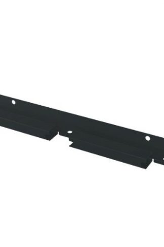 SSS3416TB - Main Burner Support Bracket (Left) for Presidents Choice and BBQTEK