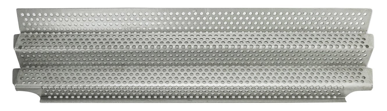 Stainless Steel Heat Plate Replacement for Select Viking Gas Grill Models