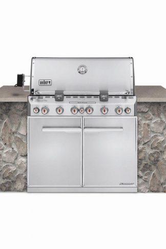 weber grill parts hub. Black Bedroom Furniture Sets. Home Design Ideas