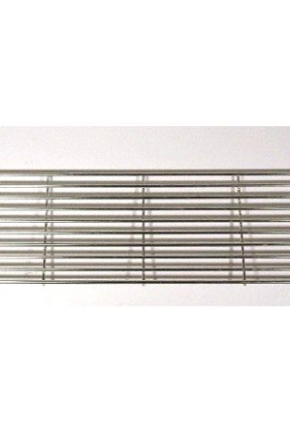 Warming Rack P1526A for Grand Turbo / Member's Mark Grills