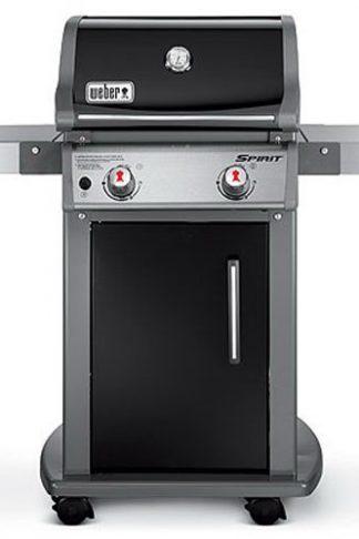 Weber – Grill Parts Hub