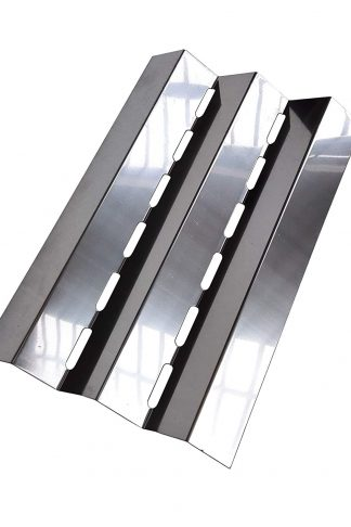 Backyard Classic BY12-084-029-78, BY13-101-001-09, GBC1103W, GBC1001W-C, GBC9129M Porcelain Steel Heat Plate