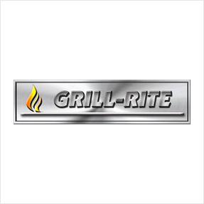 Grillrite