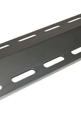 Stainless Steel Grill Heat Plate