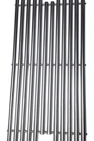 Wondjiont Stainless Steel Cooking Grid, Replacement for Viking VGBQ Gas Grill Models