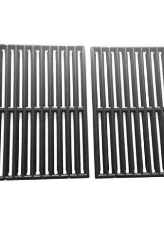 Grill Parts Zone Broil King 934654, 934657, 934664, 934667, 934674, 934677, 94224, 94227, 94244, 94247 (Set of 2)
