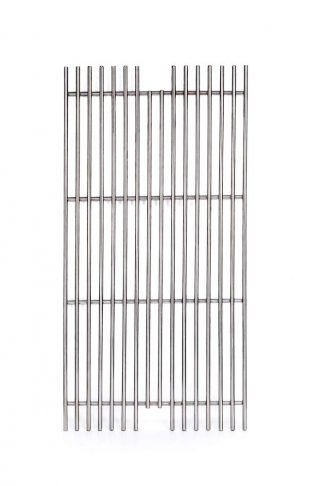 Htanch SE4901(1-Pack) Stainless Steel Cooking Grate/Grid Replacement for Select Viking Gas Grill Models
