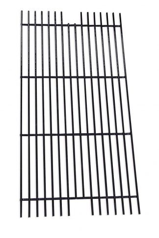 Porcelain Steel Wire Cooking Grid Replacement for Select Viking Gas Grill Models