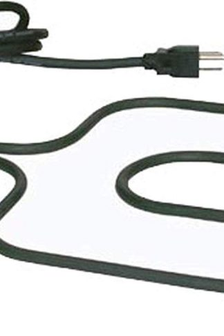Brinkmann 116-7000-0 Replacement Part - Electric Heating Element