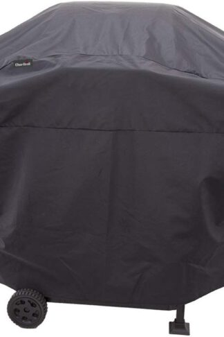 Char Broil Performance Grill Cover, 2 Burner: Medium