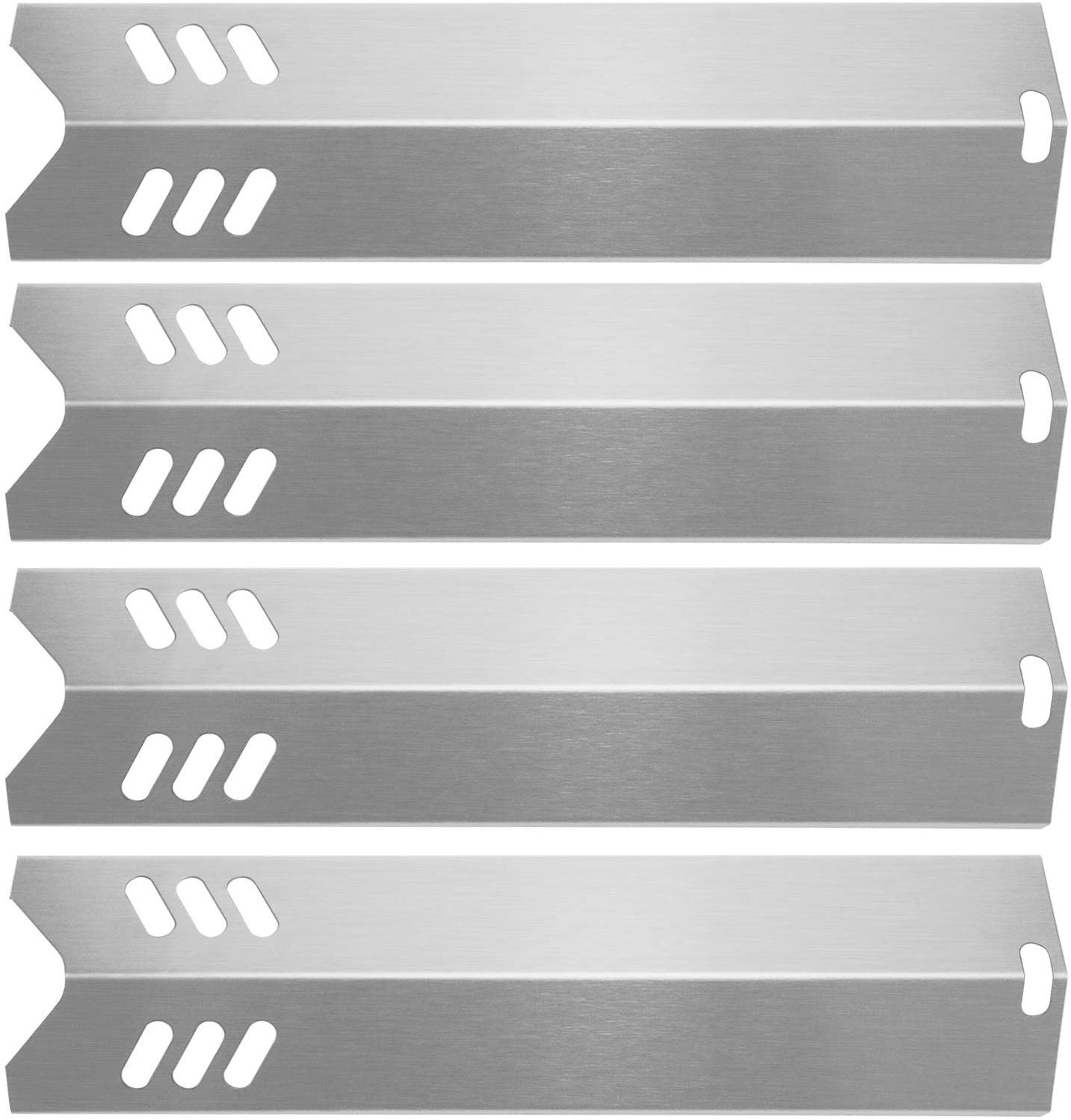 15 inch Heat Plate Replacement for Dyna-glo DGF510SBP ...