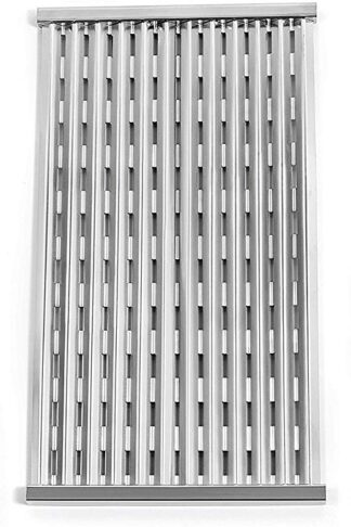 Stainless Steel Cooking Grates Grill Parts Hub
