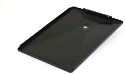 Barbeques Galore Grease Draining Tray P02706237B for Kenmore Grills