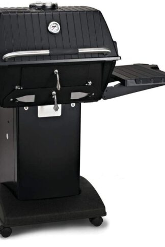 Broilmaster C3PK1 Charcoal Grill Package