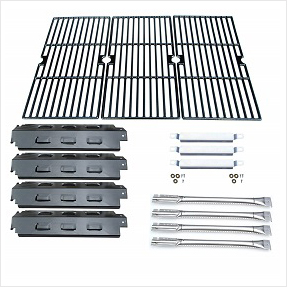 Grill Replacement Kit