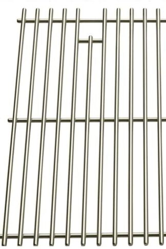 Stainless Steel Replacement Cooking Grid for Uniflame GBC790W, GBC790W-C Gas Grill Models