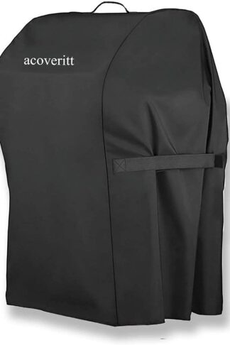 a1cover Grill Cover, Small 30-Inch Waterproof Heavy Duty Gas BBQ Grill Cover