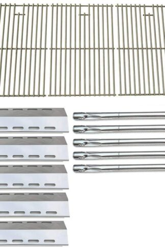 Grill Parts Gallery Replacement Ducane 30400042, 30400043, 30558501, 3050070 BBQ Repair Kit