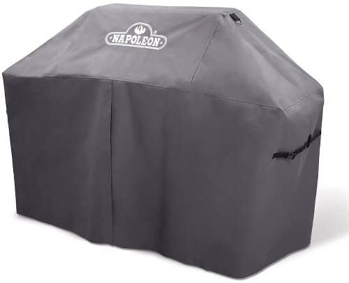 Napoleon 61486 Outdoor Grill Covers