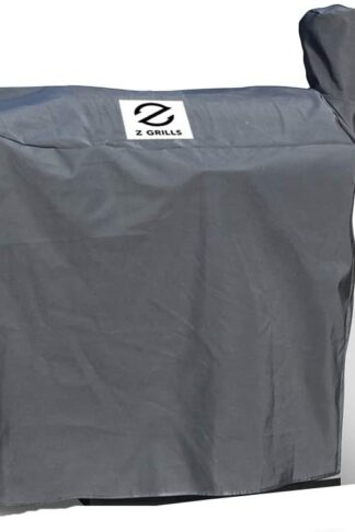 Z GRILLS Grill Covers Waterproof