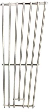 bbqGrillParts Grill Cooking Grate for Select Broil Mate, Broil King, Kenmore, Huntington, GrillPro & Members Mark Gas Models